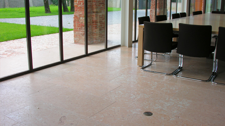 Posa pavimenti interni ed esterni in marmo pietra e granito - Tipi di pavimenti per interni ...